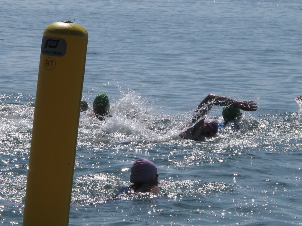 triathlon_neuveville_2014_2