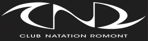Club Natation Romont